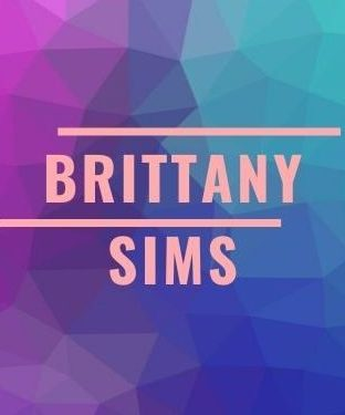 Brittany Sims